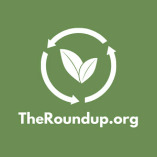 The Roundup