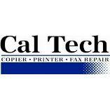 Cal Tech Copier