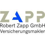 Robert Zapp GmbH