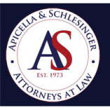 Apicella & Schlesinger Attorneys at Law