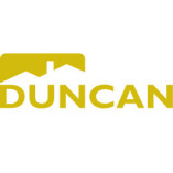 Duncan Builders Richmond
