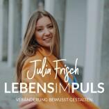 Julia Frisch