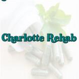 charlotterehab