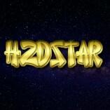 Tin Showbiz h2dstar