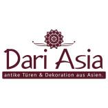Dari Asia
