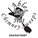 Ables Top Hat Chimney Sweeps, Inc.