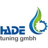 HADE Tuning GmbH