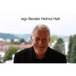 wgv Versicherungen Helmut Halt