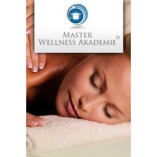Master Wellness Akademie MWA e.K.
