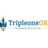 TripleoneGk