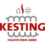 Kesting Haustechnik GmbH