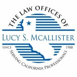 Law Offices of Lucy Mcallister