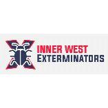 Pest Control Ashfield - Inner West Exterminators