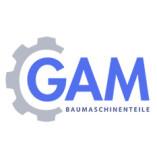 GAM Baumaschinenteile GmbH