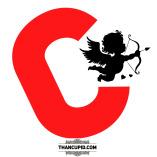 Thần Cupid
