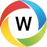 Webtimiser / Sonia Rieder