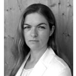 Sylvia Fritsch - Public Relations & Digital Communication