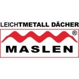 Maslen GmbH
