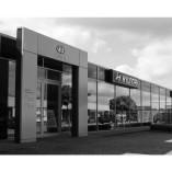 Autohaus Wolbert GmbH