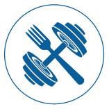 Lizenz zum Abnehmen logo