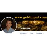 Daniel Mett