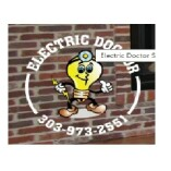 Electric Doctor