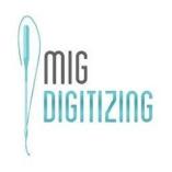 MigDigitizing