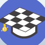 Schach Akademie