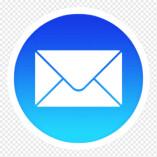 RR Mail Login