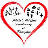 mellas_pet_care