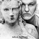 Mila Pairan Photography