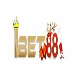 ibet88