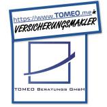 TOMEO Beratungs GmbH