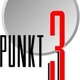 PUNKT 3 – Bild und Ton