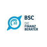 BSC | Die Finanzberater