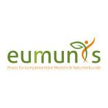 eumunys | Praxis für komplementäre Medizin und Naturheilkunde