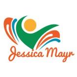 Jessica Mayr