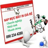 nap muc may in