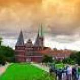Lübecker Schlüsseldienste