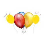 Luftballon Onlineshop