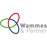 Wammes & Partner GmbH