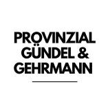 Provinzial Gündel & Gehrmann