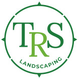 TRS Landscaping