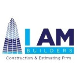 I AM Builders