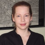 Dorothee Schuster