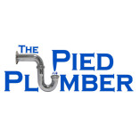 The Pied Plumber