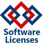 softwarelicenses