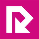 RNTL GmbH