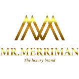 Mr. Merriman GmbH