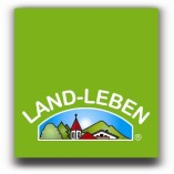 LAND-LEBEN Nahrungsmittel